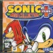 Продам Sonic Mega Collection Plus (Лицензия)