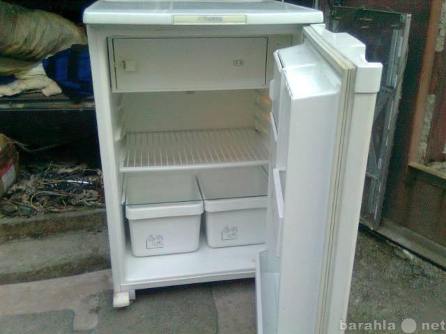 Приму в дар Холодильник