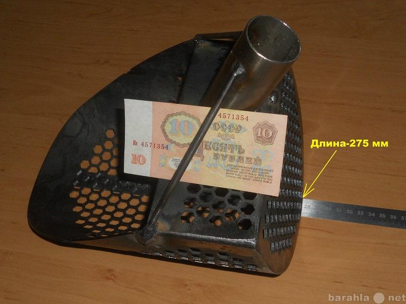 Продам Правильный скуб (углеродка)