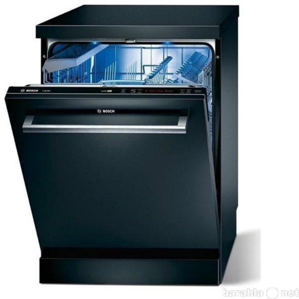 Куплю Посудомоечная машина