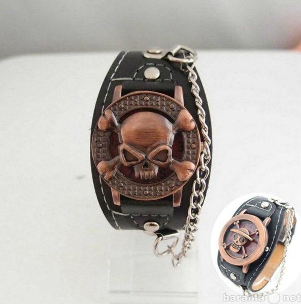 Продам Наручные часы в эксклюзивном дизайне