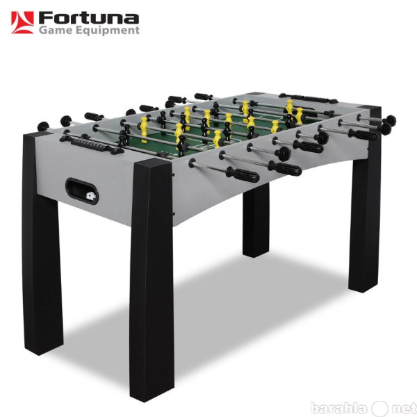 Продам Футбол / кикер FORTUNA FUSION FDH-425