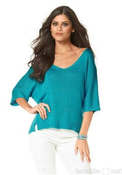 Предложение: Одежда от LAURA SCOTT из Германии