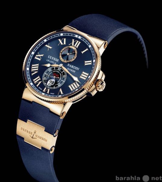 наручные часы мужские швейцарские adriatica