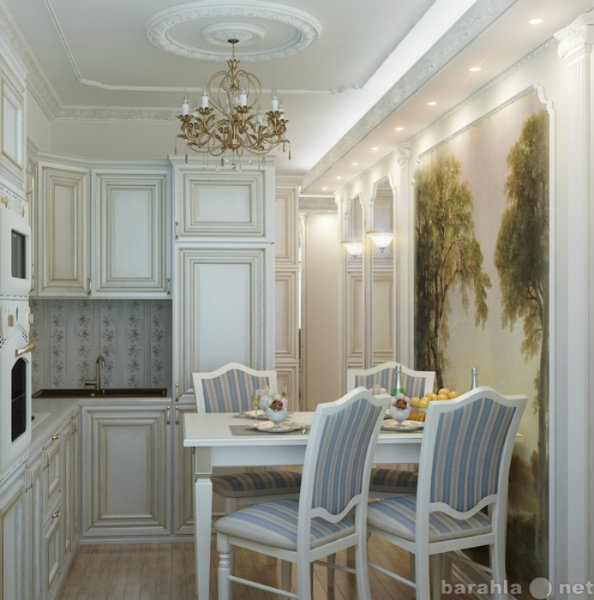 Продам: Кухонный гарнитур в наличии и под заказ