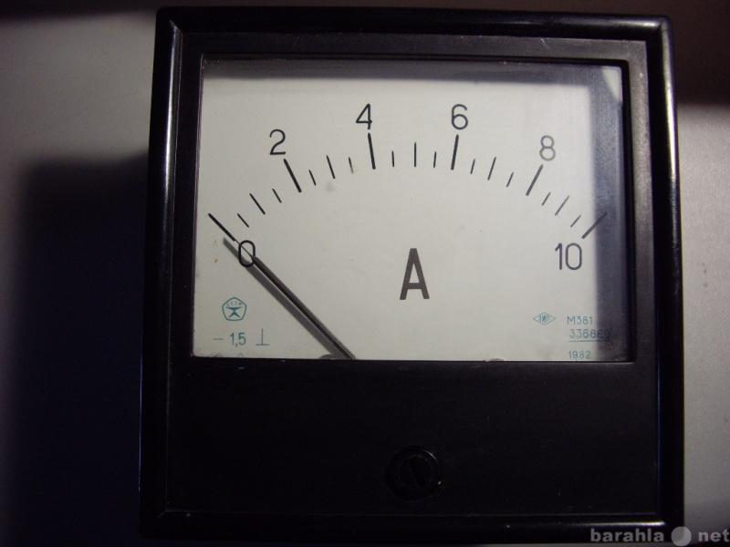 Продам: Головка измерительная М 381