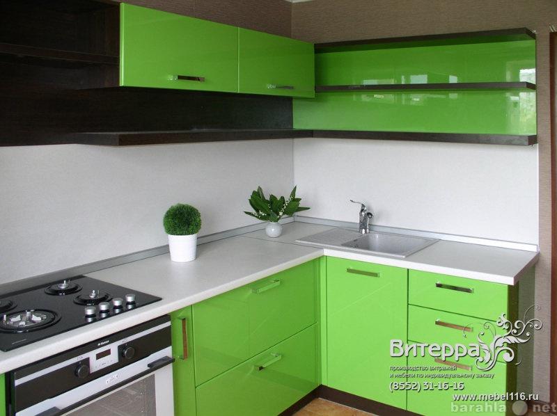 Продам Кухни, кухонные гарнитуры