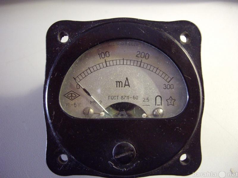 Продам: Головка измерительная М5-2 1шт