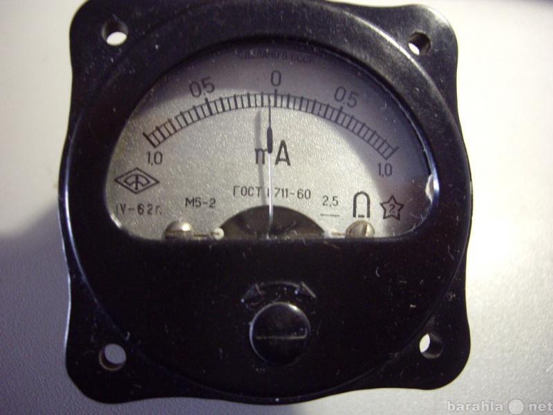 Продам: Головка измерительная М5-2