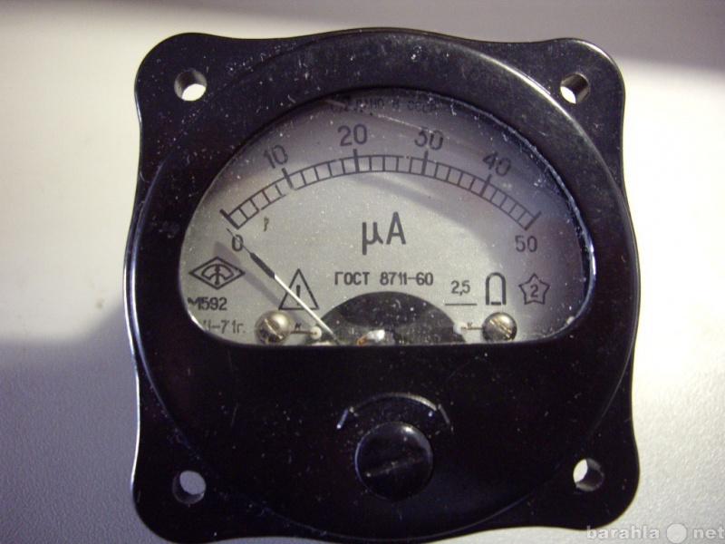 Продам: Головка измерительная М592
