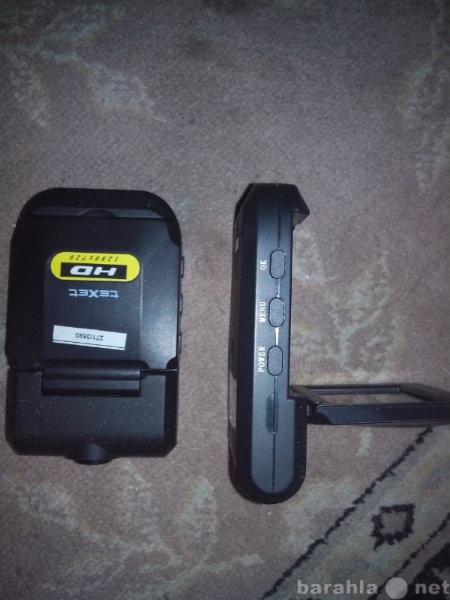 Продам: видеокамеру на запчасти
