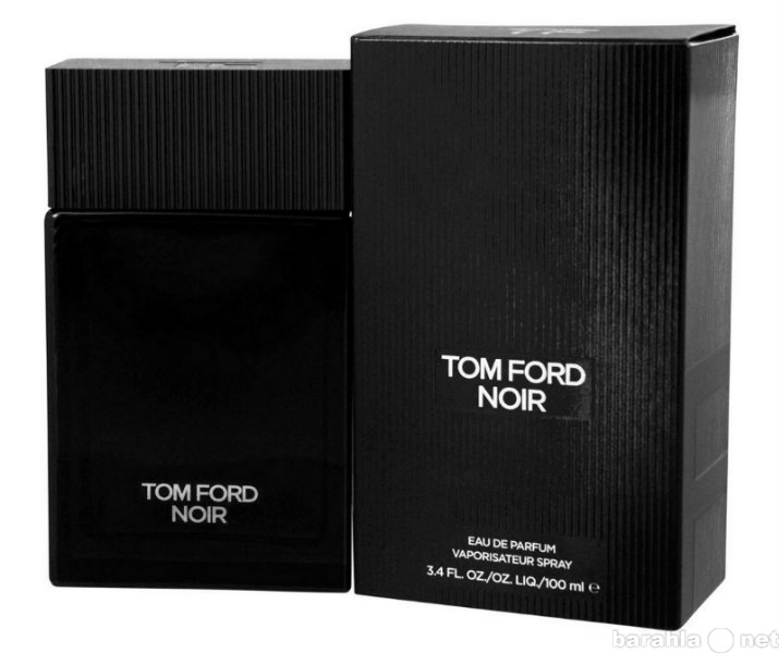Продам Tom Ford Noir 100 ml Новый