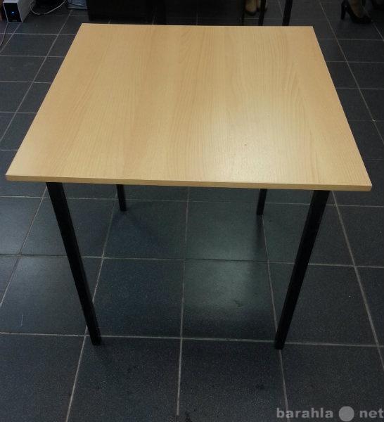 Продам: Мебель эконом. класса