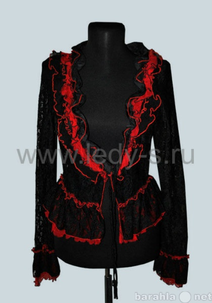 Продам Женский блузы, трикотаж секонд хенд сток