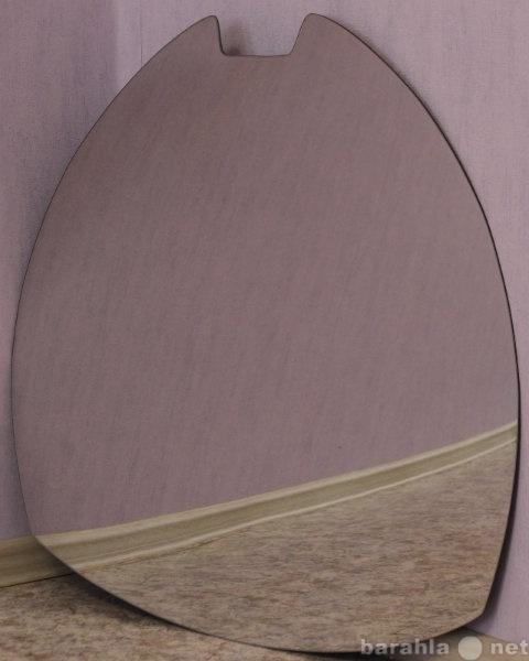 Продам Зеркальный пол для солярия