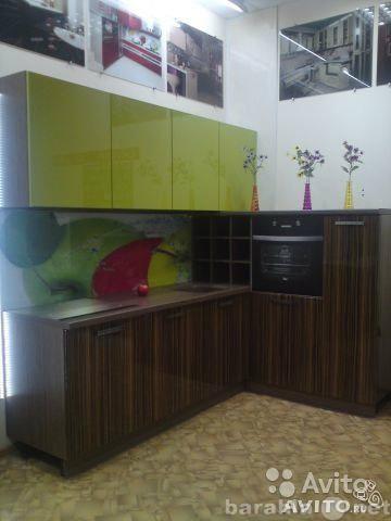 Продам Кухонный гарнитур 2400*1600
