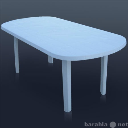 Продам Стол пластиковый