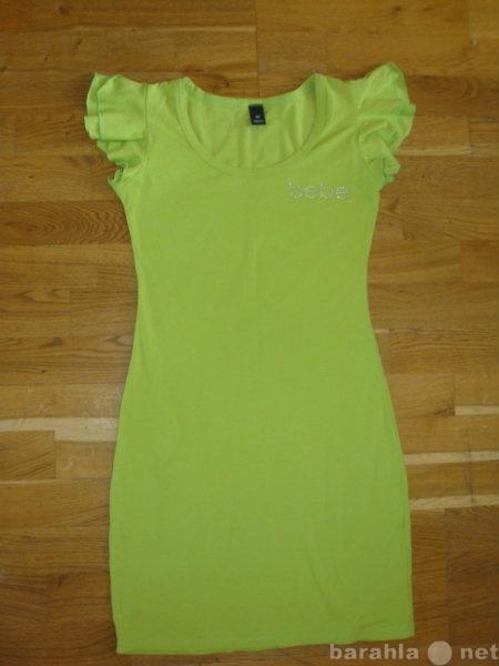 Продам: Платье р-158-164