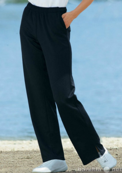Продам Брюки Schneider sportswear «самосбросы»