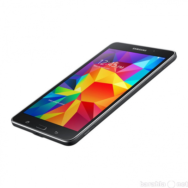 Продам Samsung Galaxy tab 4  планшет