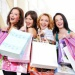 Продам Секонд хенд интернет магазин Леди С