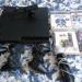 Продам Sony PlayStation 3 Slim 250 Gb