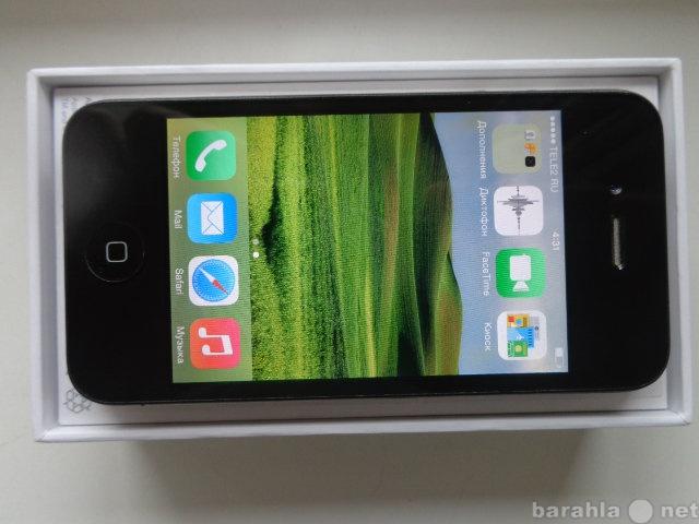 8871d7071f24 Сотовые телефоны  продать новые или бу в Челябинске — размещай ...