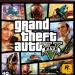 Продам Цифровые лицензионные игры для PS3