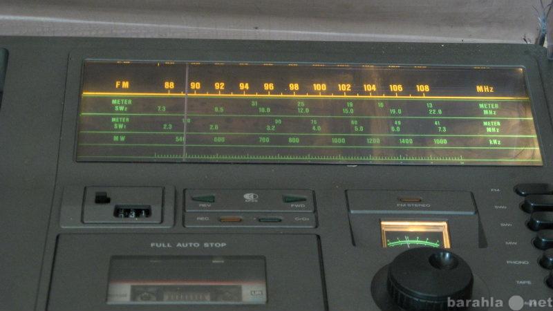 Продам SHARP SG-320X