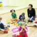 Приму в дар Мебель для детей