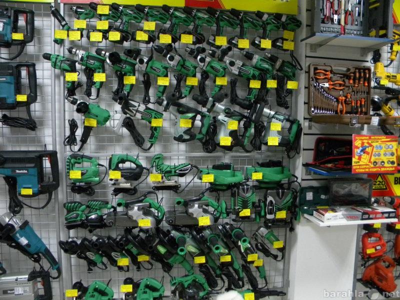 Продам Распродаём инструменты!!!!!!!