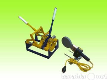 Продам: Сварочное оборудование
