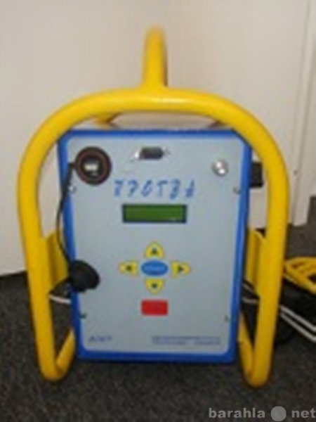 Продам: Электромуфтовые аппараты