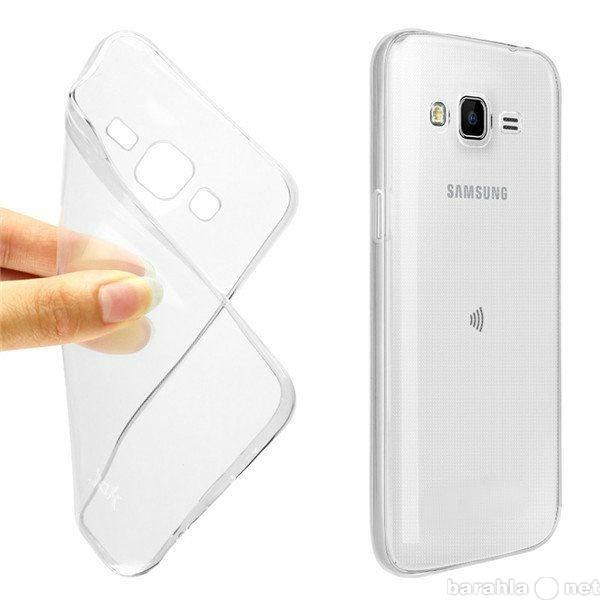 Продам Samsung Galaxy J5 Силиконовый чехол