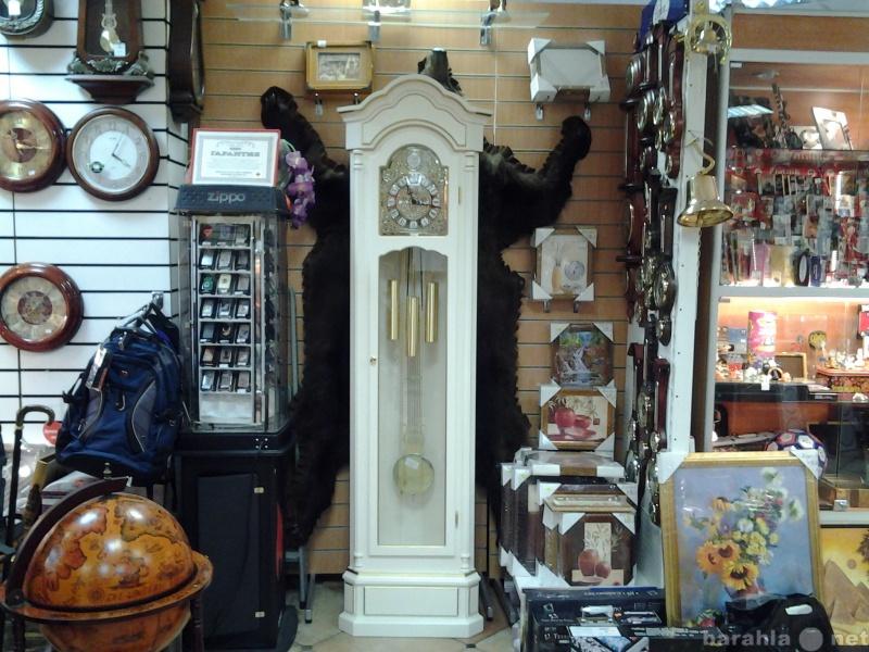 Продам Часы напольные