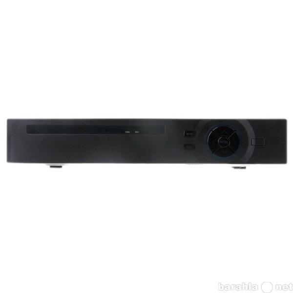 Продам Видеорегистратор 4-х канальный, HD