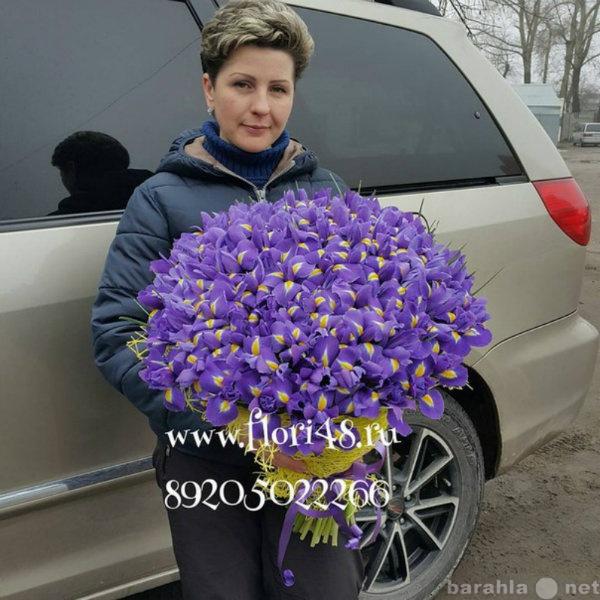 Продам Купить букет роз в Липецке