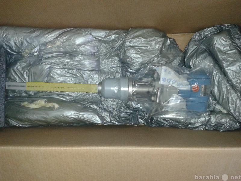 Продам Расходомер Метран - 150RFA
