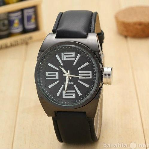 Продам Надежные наручные часы