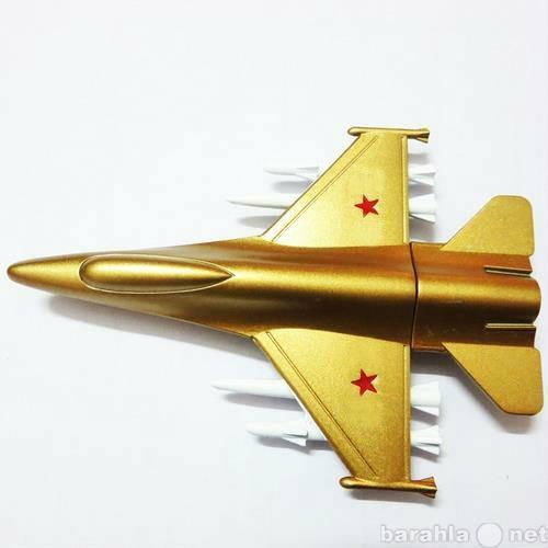 Продам USB-флэшка Самолет / Истребитель