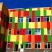 Продам Вентилируемые фасады