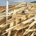 Продам дрова сосновые т 464221