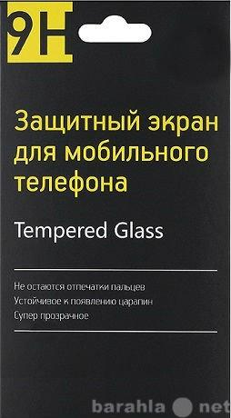 Продам Samsung Galaxy J7 2016 Защитное стекло