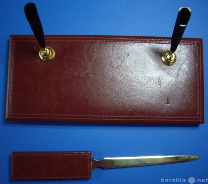 Продам Органайзер (подставка под ручки + нож)