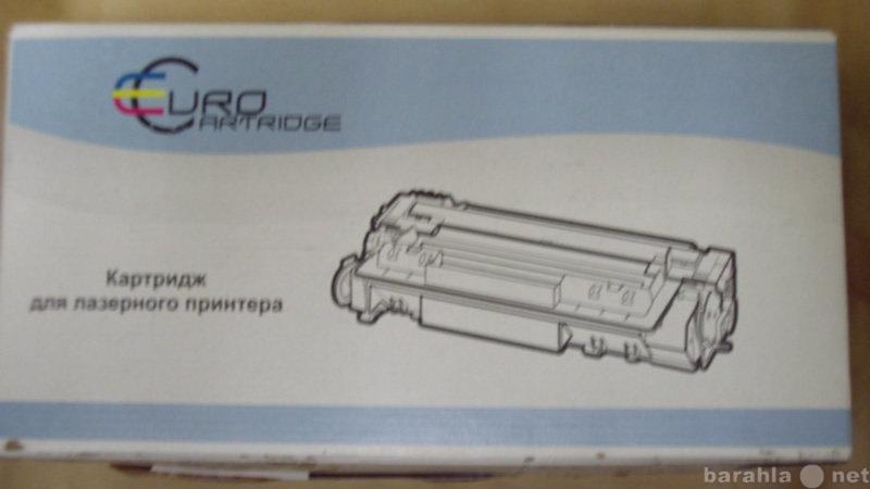Продам: Картриджи совместимые NV print, unitone