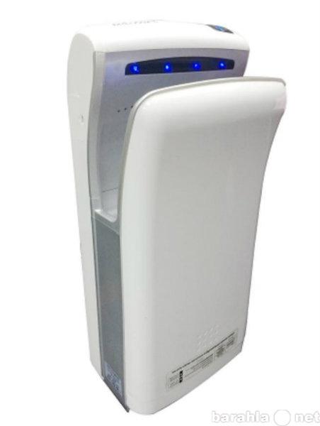 Продам: электросушилка для рук