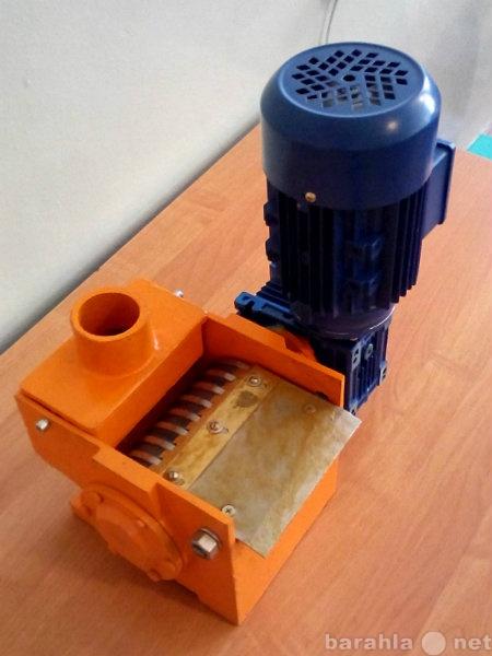 Продам Сепараторы магнитные X43-43