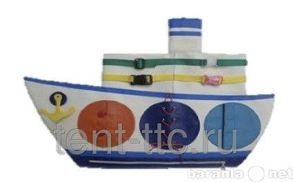 Продам Игровая Морской патруль