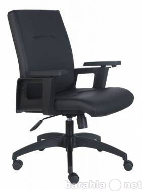 Продам: Кресло руководителя 560