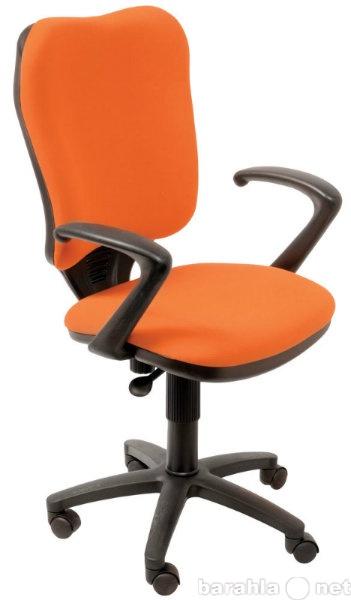 Продам: Кресло CH-540axsn